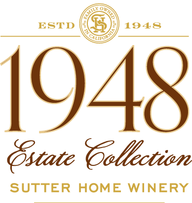 1948 by Sutter Home