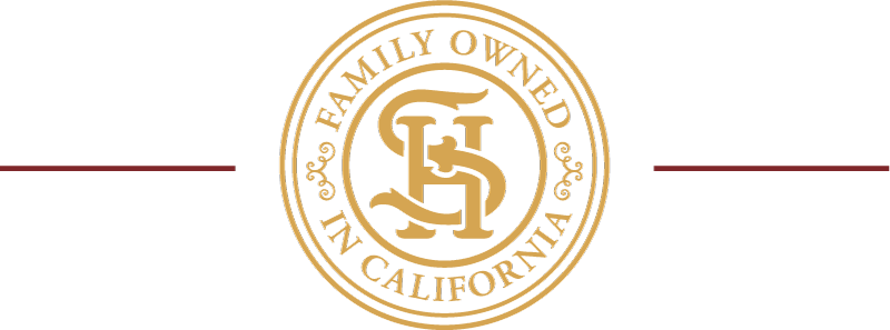 1948 by Sutter Home seal